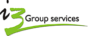 i3 Group Services